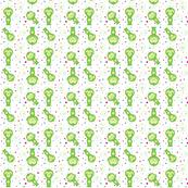 HH_Peekaboo-chaos-confetti