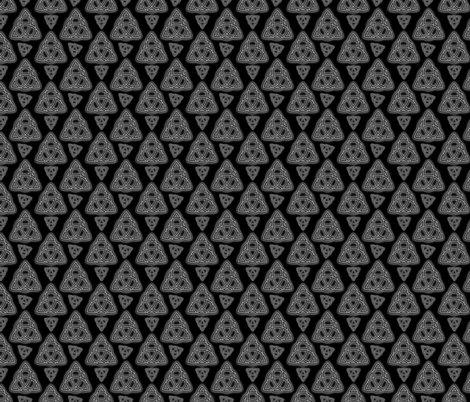 Rrgrey-triquetra-seamless_shop_preview