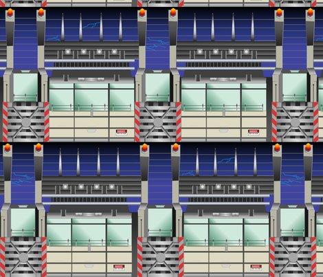 Rjurassic_gates_01_shop_preview