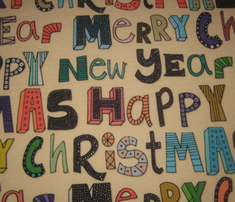 Cream_merry_christmas_happy_new_year_st_sf_comment_549321_thumb