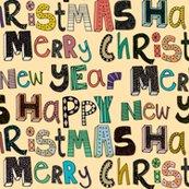 Cream_merry_christmas_happy_new_year_st_sf_shop_thumb