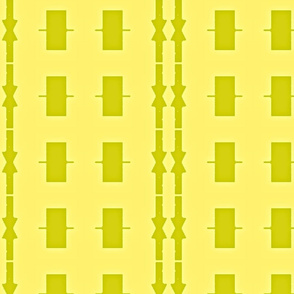 Direction/yellow