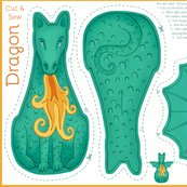 Rrdragon_mythical_creature_cut_and_sew_plushie_shop_thumb