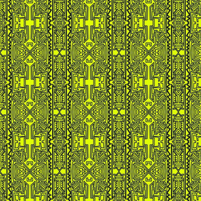 neonelectric
