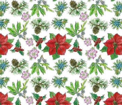Rchristmas_botanicals_150_shop_preview