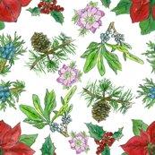 Rchristmas_botanicals_150_shop_thumb