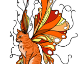 Rrrbutterfly_catwhite_thumb