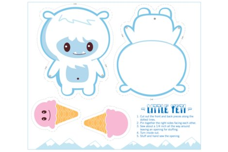 Rlittleyeti_shop_preview