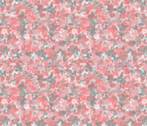 Pinkycamo2_shop_preview