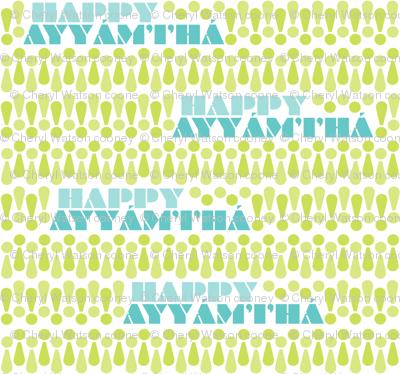 Happy_ayyamiha_green_preview