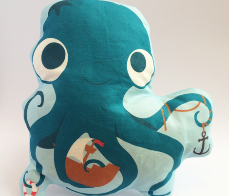 Rkraken_and_mermaid_combo_plushie_comment_562089_preview