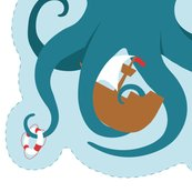 Rkraken_and_mermaid_combo_plushie_shop_thumb