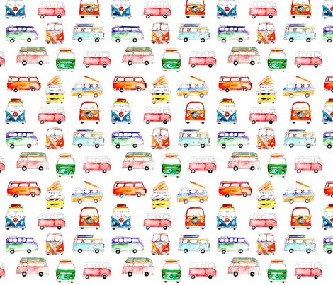 Rrcampervan_shop_preview