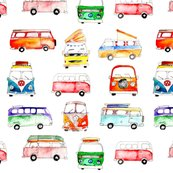 Rrcampervan_shop_thumb