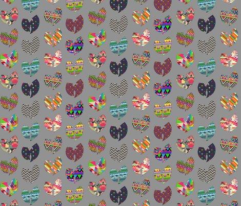 Wu-pattern_-_grey_shop_preview