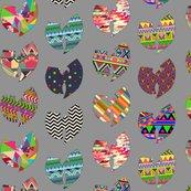 Wu-pattern_-_grey_shop_thumb