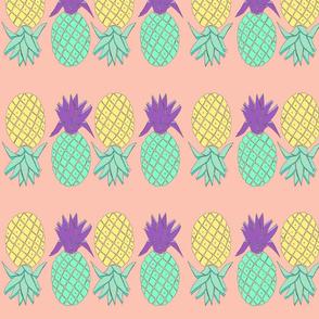 pineapple_top