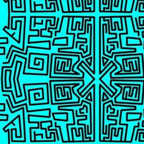 maze5blue