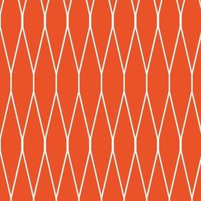 Double Angle Tangerine