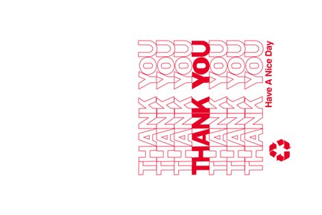 Rthankyouteatowel_special_shop_preview