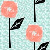 Rcoral_rose_sprig_shop_thumb