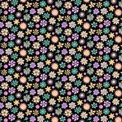 Rflowers-_4_inches-_black_bkrd-_150dpi_jpeg_shop_thumb