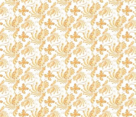 Rgold_balls-_4_inches-_white_bkrd-_150dpi_jpeg_shop_preview