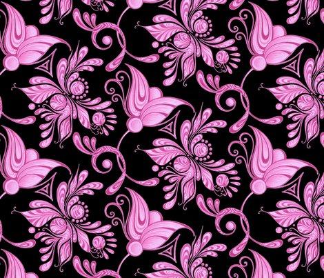 Rpurple_design-_8_inches-_black_bkrd-_150dpi_jpeg_shop_preview