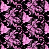 Rpurple_design-_8_inches-_black_bkrd-_150dpi_jpeg_shop_thumb