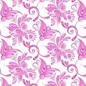 Rpurple_design-_8_inches-_white_bkrd-_150dpi_jpeg_shop_thumb