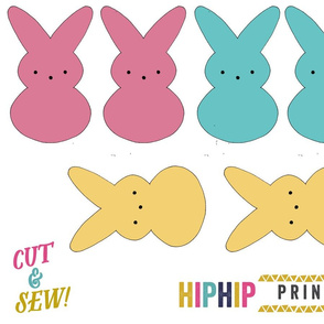Peeps_Cut_and_Sew