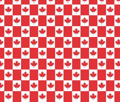 Rrcanadian_flag_shop_preview