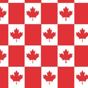 Rrcanadian_flag_shop_thumb