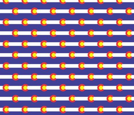 Rrcolorado_flag_shop_preview