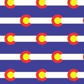 Rrcolorado_flag_shop_thumb