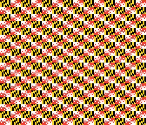 Rrrmaryland_flag__shop_preview