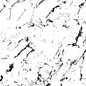 Marble_continuous
