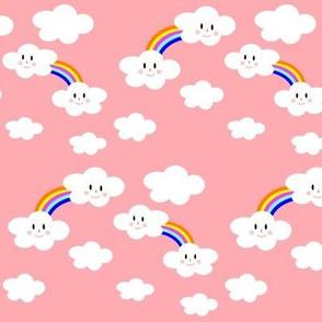 fairy_rainbow