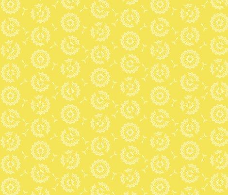 Rdandelion_fabric-02_shop_preview