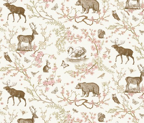 Rspring_toile-sepia_final_shop_preview