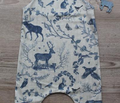 Rrrwinter_toile-_navy_comment_735211_thumb