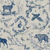 Rrrwinter_toile-_navy_shop_thumb