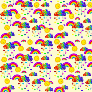 rainbow_clouds_hearts_cream_background