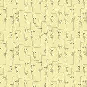Connected_faces_tile02_composite_shop_thumb