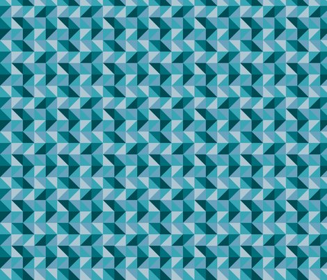 Rsquares_geo-teal_shop_preview