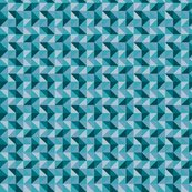 Rsquares_geo-teal_shop_thumb