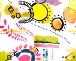 Spoon_flower_invite_print.pdf_ed_thumb
