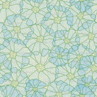 Green_bluepattern-01_preview