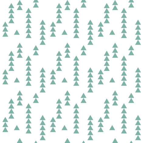 Rrrstacked_triangles_teal-01_shop_preview