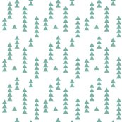 Rrrstacked_triangles_teal-01_shop_thumb